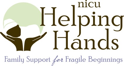 LG NICU-HelpingHands-tagline (1)