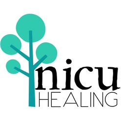 NICU WEB LOGO TREE